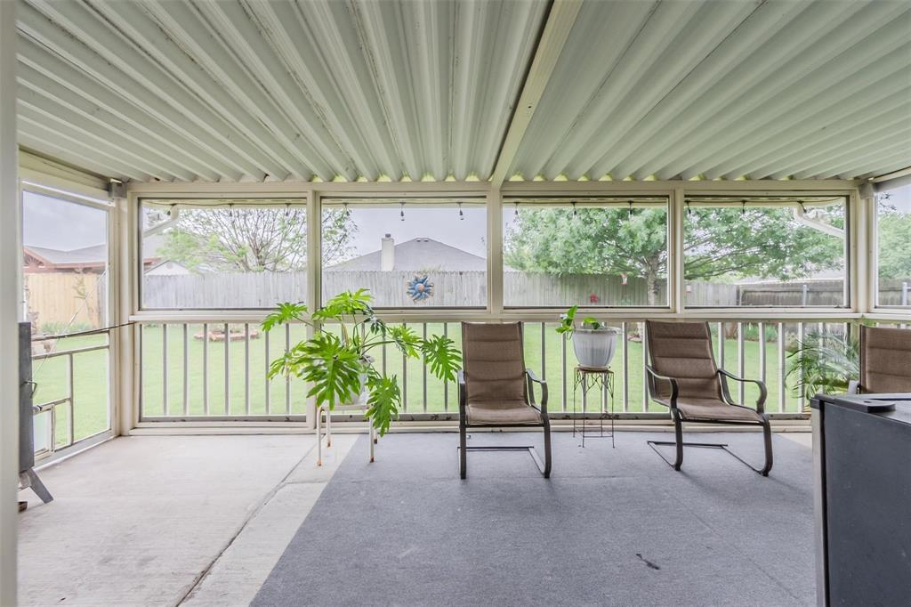 713 Preston  Drive, Royse City, Texas 75189 - acquisto real estate best real estate company in frisco texas real estate showings