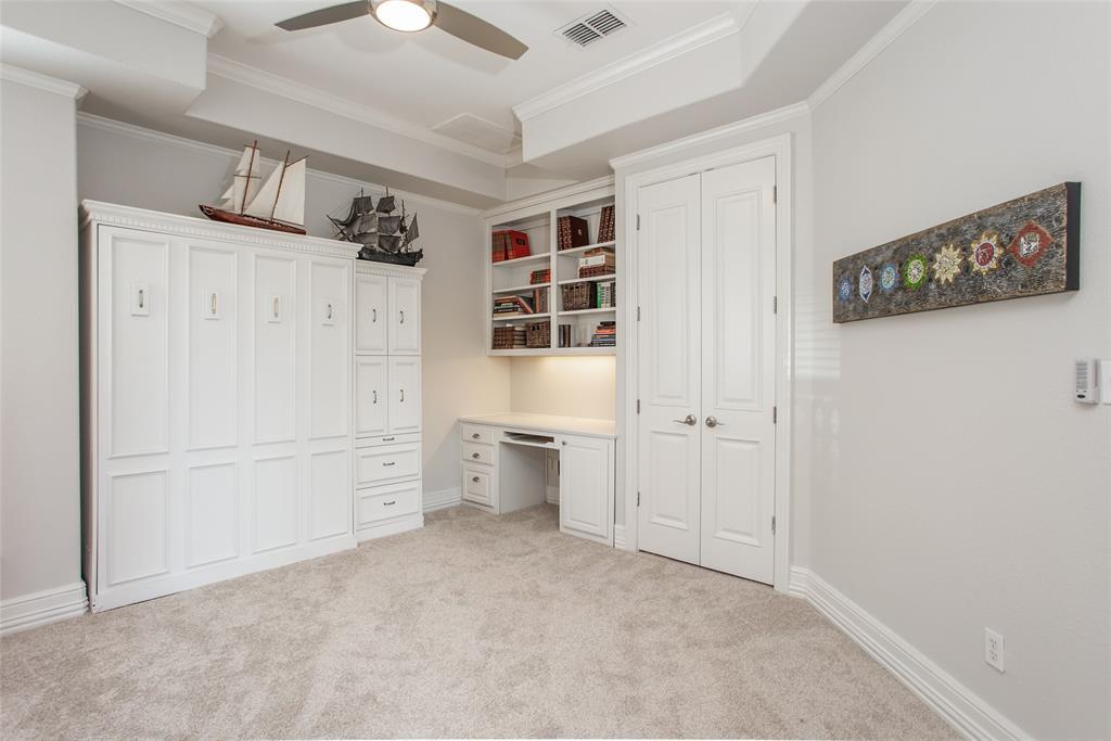 245 Bay Hill  Drive, Possum Kingdom Lake, Texas 76449 - acquisto real estate best listing photos hannah ewing mckinney real estate expert