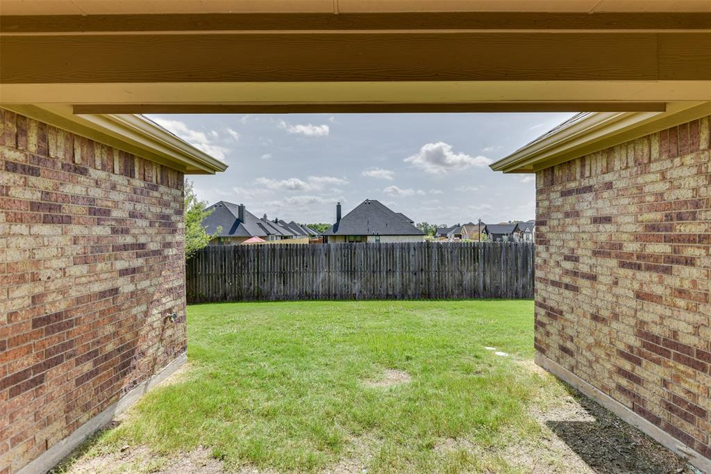 152 Horseshoe  Bend, Waxahachie, Texas 75165 - acquisto real estate best realtor westlake susan cancemi kind realtor of the year