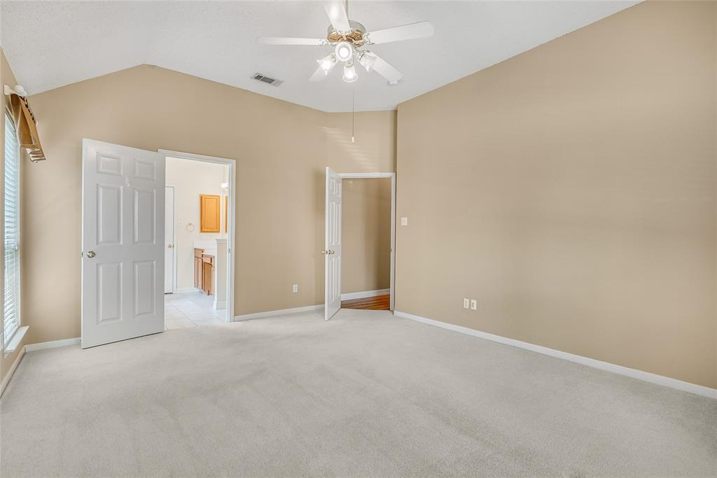 1148 Taylor  Lane, Lewisville, Texas 75077 - acquisto real estate best realtor dallas texas linda miller agent for cultural buyers