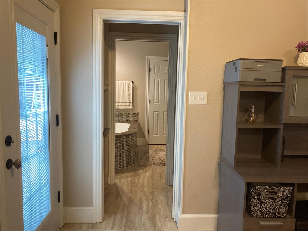 336 Long Shadow  Drive, Murchison, Texas 75778 - acquisto real estate best investor home specialist mike shepherd relocation expert