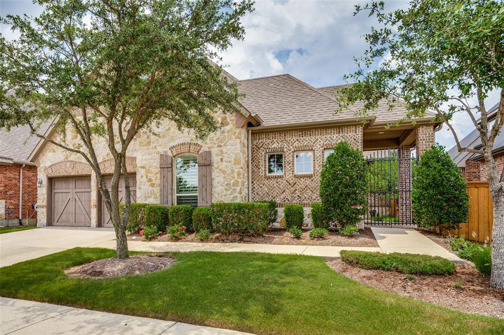 3316 Jacks Bank  The Colony, Texas 75056 - acquisto real estate nicest realtor in america shana acquisto