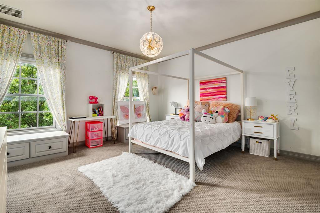 3508 Mcfarlin  Boulevard, University Park, Texas 75205 - acquisto real estate best negotiating realtor linda miller declutter realtor
