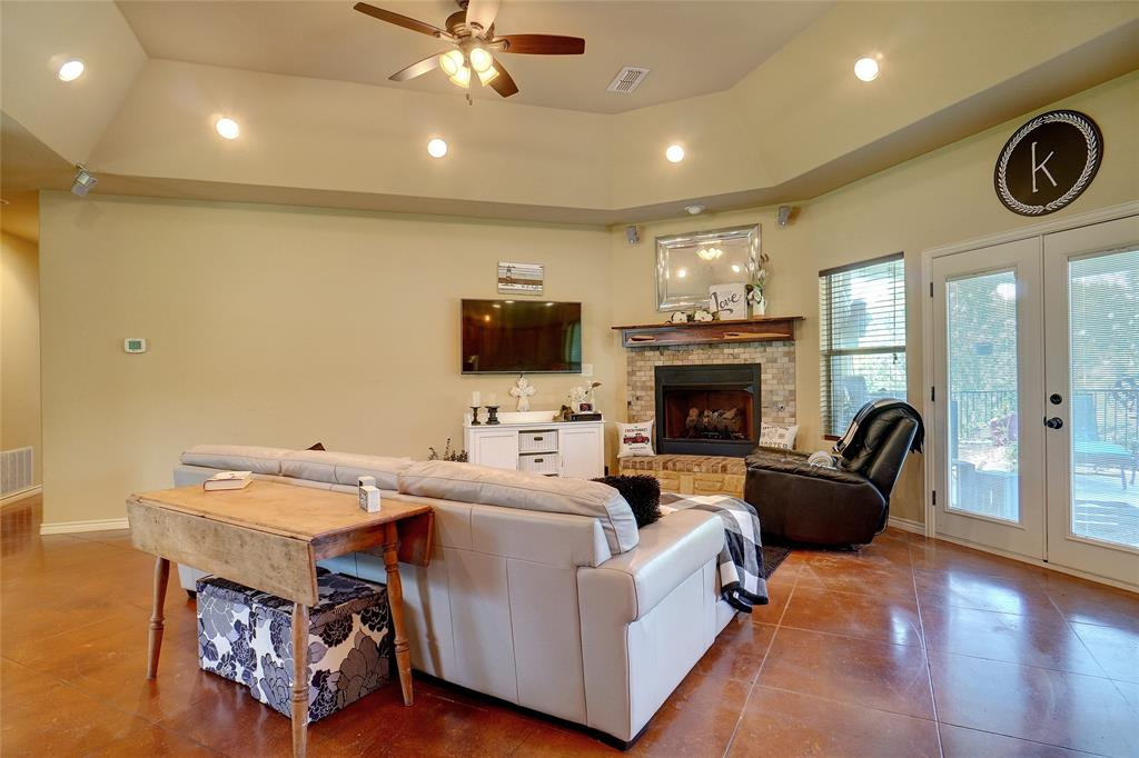 207 Goodson  Way, Denton, Texas 76207 - acquisto real estate best prosper realtor susan cancemi windfarms realtor