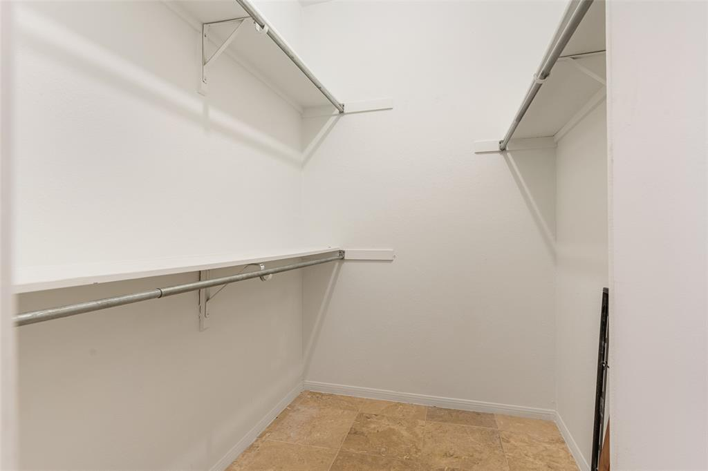8600 Coppertowne  Lane, Dallas, Texas 75243 - acquisto real estate best style realtor kim miller best real estate reviews dfw