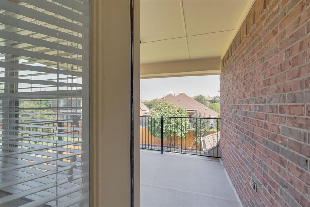 3609 Dalton  Street, Fort Worth, Texas 76244 - acquisto real estate nicest realtor in america shana acquisto