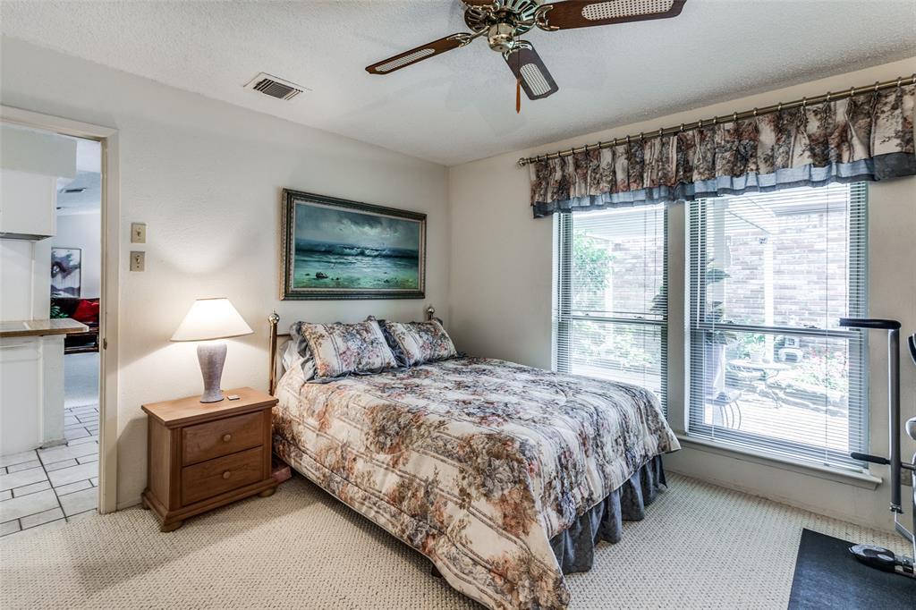 3122 San Sebastian  Drive, Carrollton, Texas 75006 - acquisto real estate best prosper realtor susan cancemi windfarms realtor