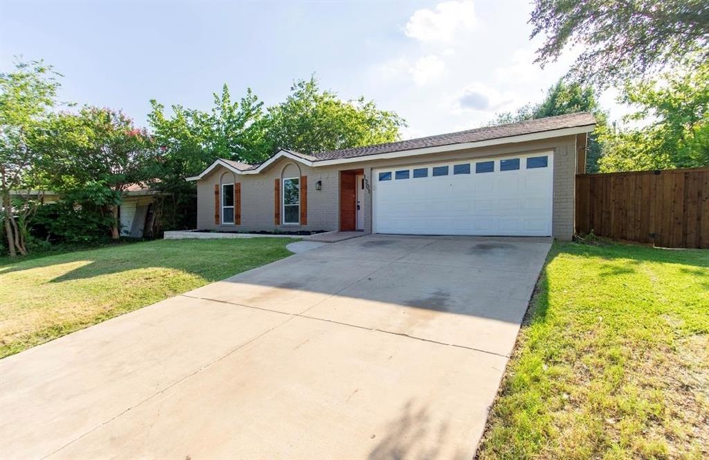 1001 5th  Street, Grand Prairie, Texas 75051 - acquisto real estate best allen realtor kim miller hunters creek expert