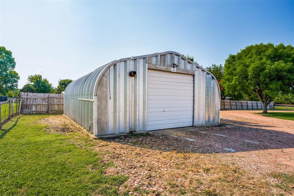 18B Grindstone  Drive, Prosper, Texas 75078 - acquisto real estaet best boutique real estate firm in texas for high net worth sellers