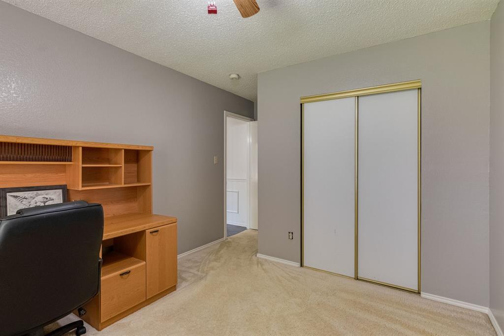 415 Sea Rim  Drive, Arlington, Texas 76018 - acquisto real estate best realtor foreclosure real estate mike shepeherd walnut grove realtor