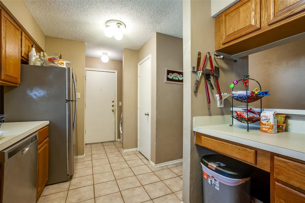 2628 Glenmore  Drive, Mesquite, Texas 75150 - acquisto real estate best new home sales realtor linda miller executor real estate