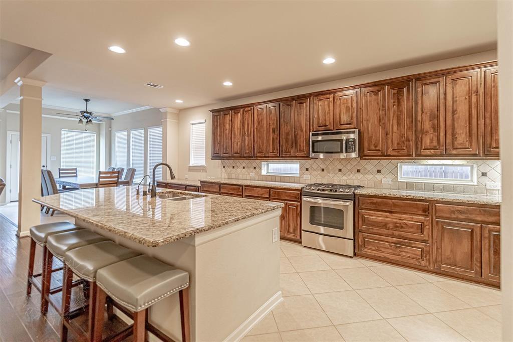 8325 Sandhill Crane  Drive, Fort Worth, Texas 76118 - acquisto real estate best luxury buyers agent in texas shana acquisto inheritance realtor