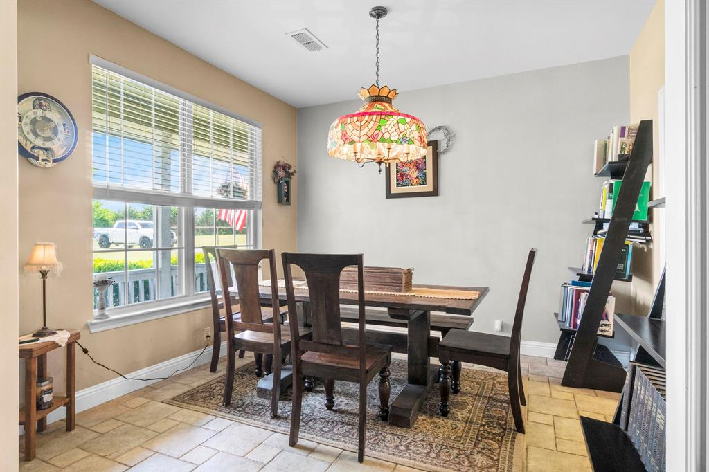 10361 County Road 491  Princeton, Texas 75407 - acquisto real estate best style realtor kim miller best real estate reviews dfw