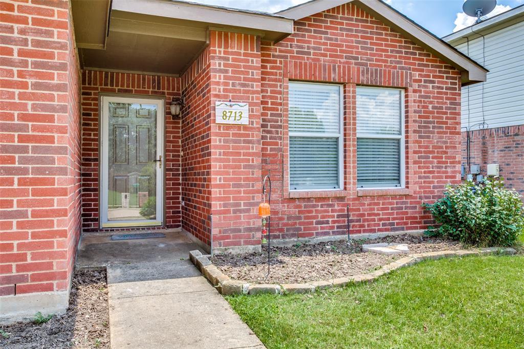 8713 Serenity  Way, Denton, Texas 76210 - Acquisto Real Estate best mckinney realtor hannah ewing stonebridge ranch expert