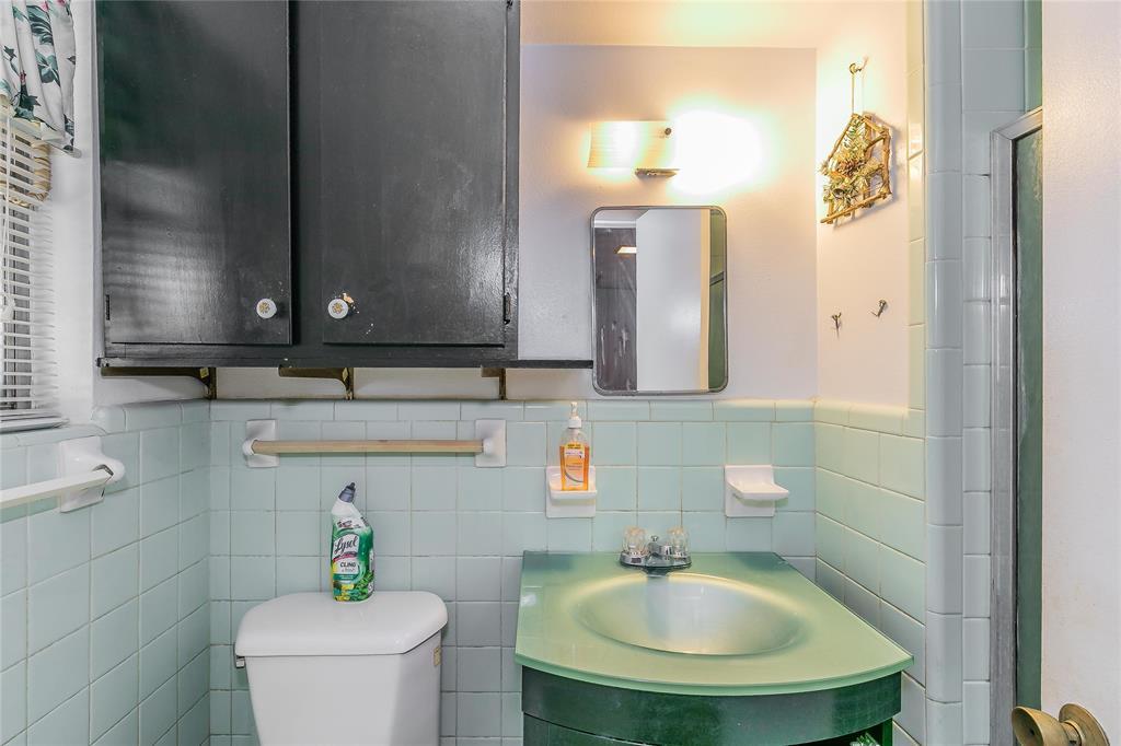 4341 Kolloch  Drive, Dallas, Texas 75216 - acquisto real estate best listing agent in the nation shana acquisto estate realtor