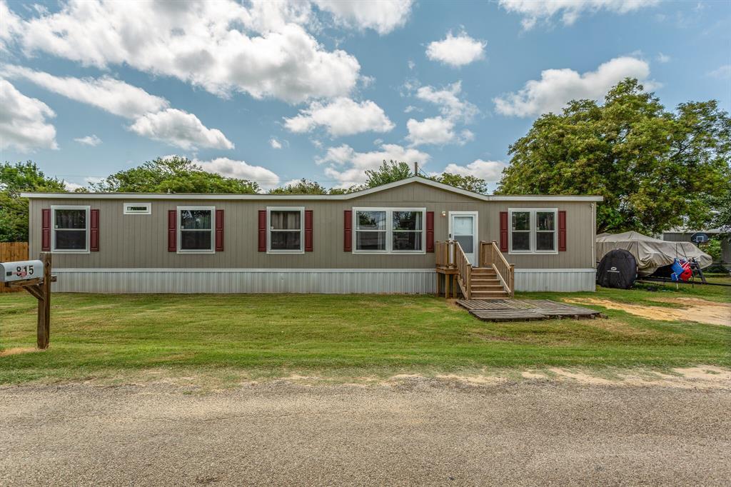 815 Whippoorwill  Drive, Granbury, Texas 76049 - Acquisto Real Estate best mckinney realtor hannah ewing stonebridge ranch expert