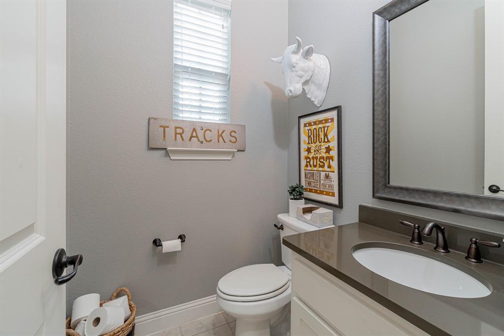 7505 Kickapoo  Drive, McKinney, Texas 75070 - acquisto real estate best photos for luxury listings amy gasperini quick sale real estate