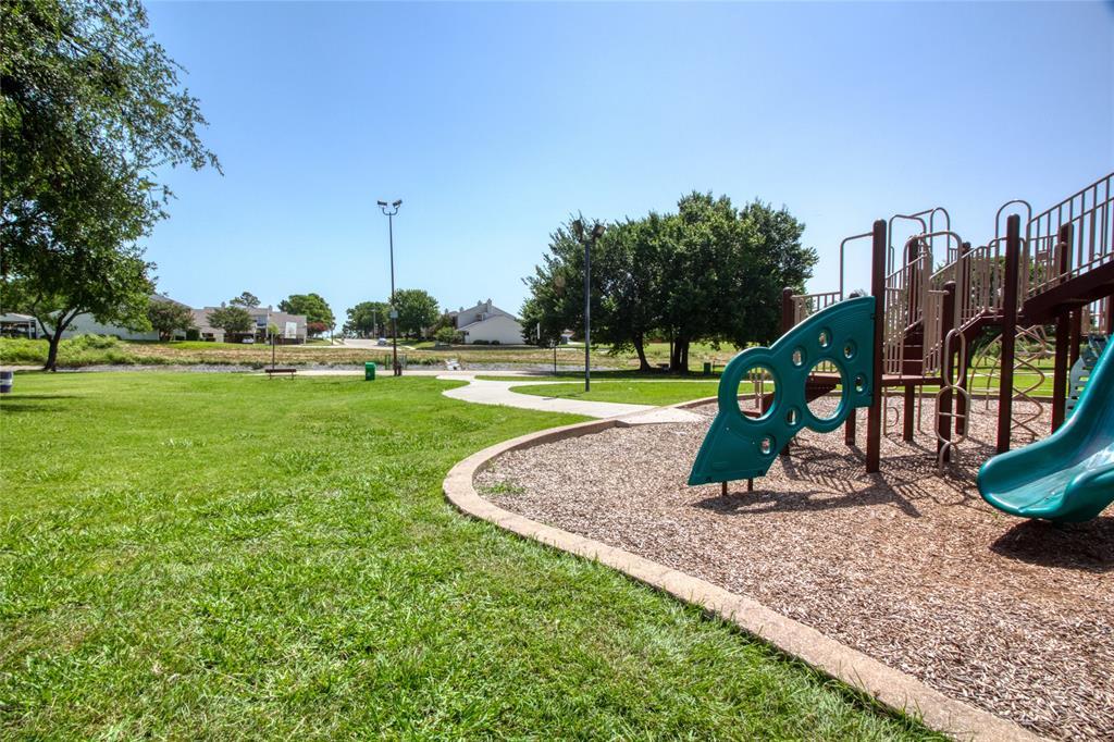 719 Creekwood  Court, Lewisville, Texas 75067 - acquisto real estate smartest realtor in america shana acquisto