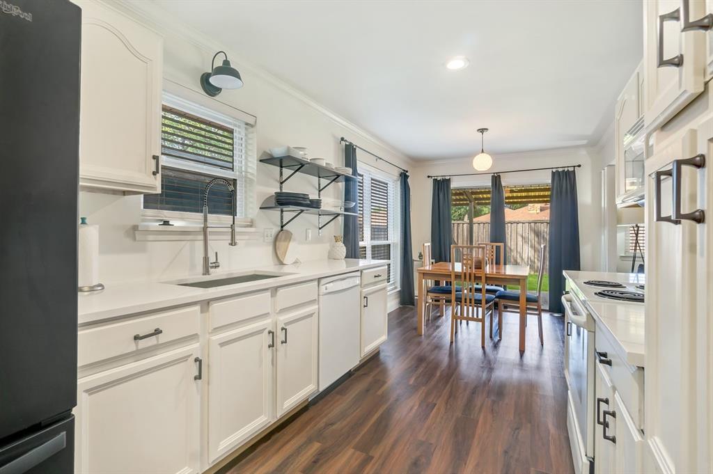5411 Barcelona  Drive, Garland, Texas 75043 - acquisto real estate best listing listing agent in texas shana acquisto rich person realtor