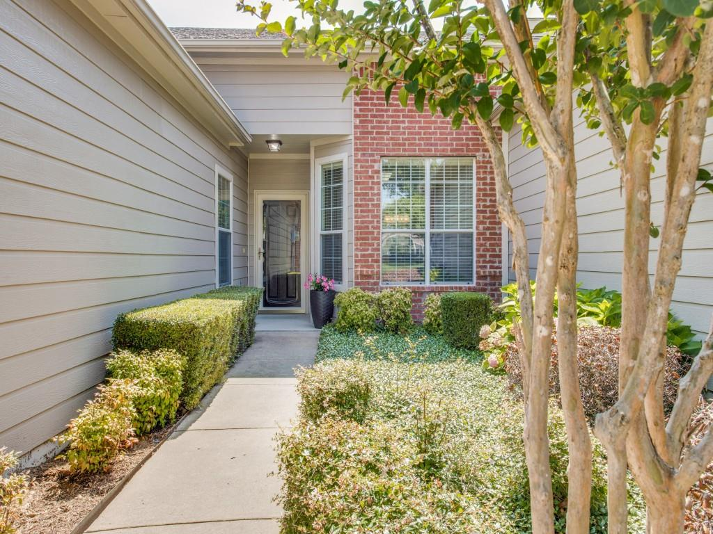 9912 Rockwall  Road, Plano, Texas 75025 - Acquisto Real Estate best mckinney realtor hannah ewing stonebridge ranch expert