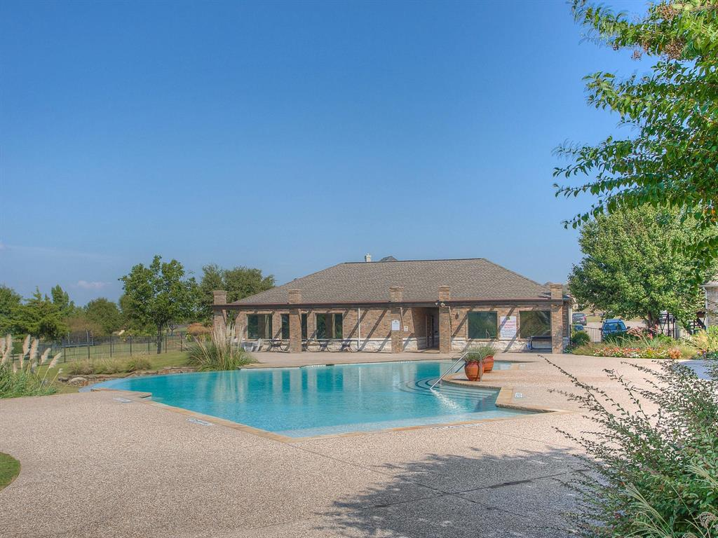 2136 Portwood  Way, Fort Worth, Texas 76179 - acquisto real estate agent of the year mike shepherd
