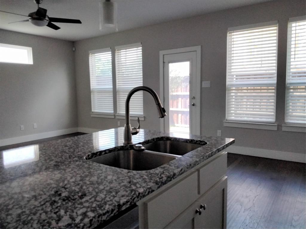 2231 Lovedale  Avenue, Dallas, Texas 75235 - acquisto real estate best listing agent in the nation shana acquisto estate realtor