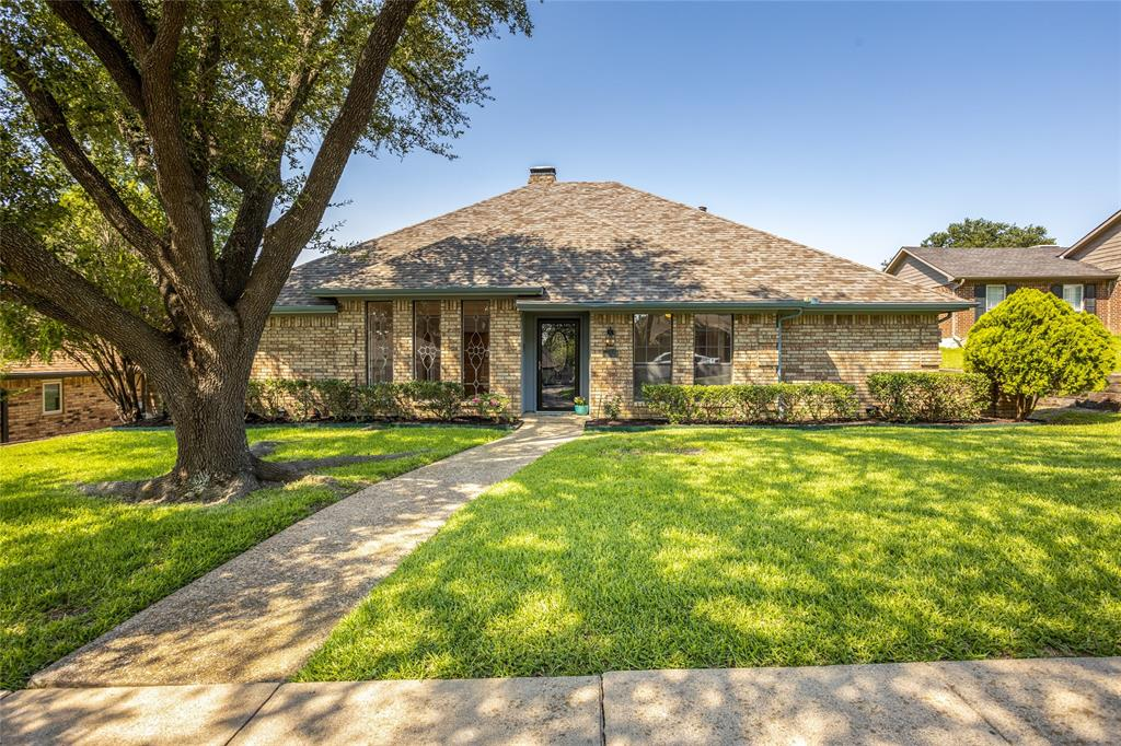 2805 Harpers Ferry  Lane, Garland, Texas 75043 - Acquisto Real Estate best plano realtor mike Shepherd home owners association expert