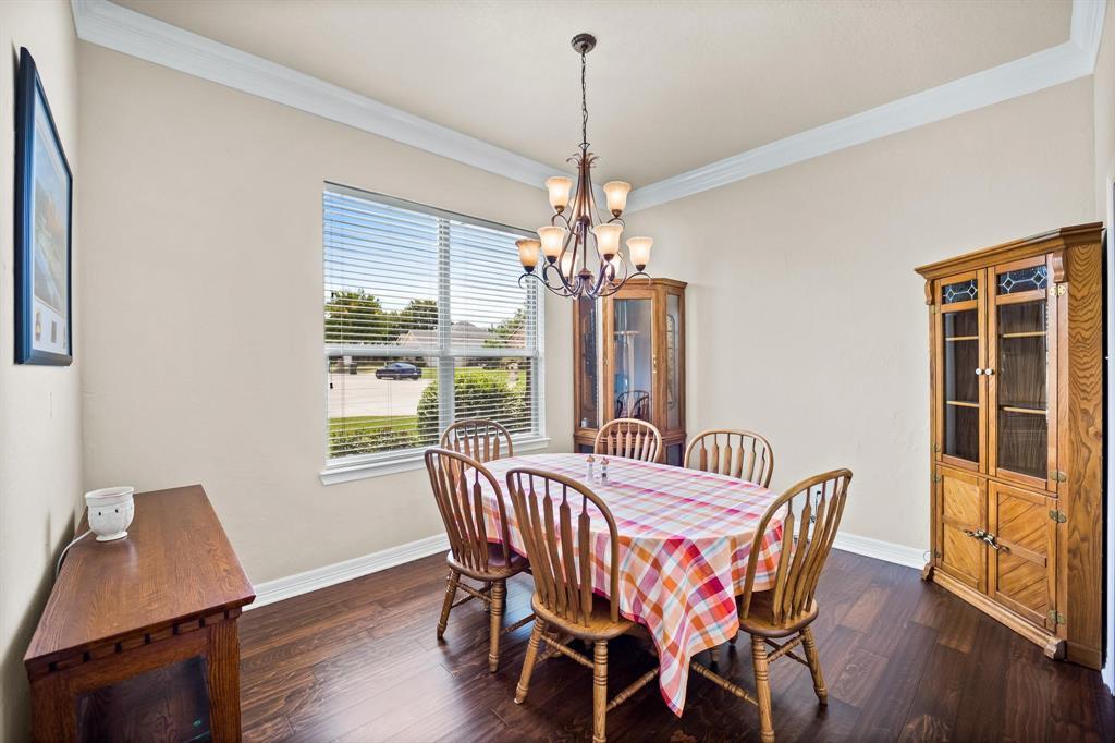 208 Bluff View  Aledo, Texas 76008 - acquisto real estate best celina realtor logan lawrence best dressed realtor
