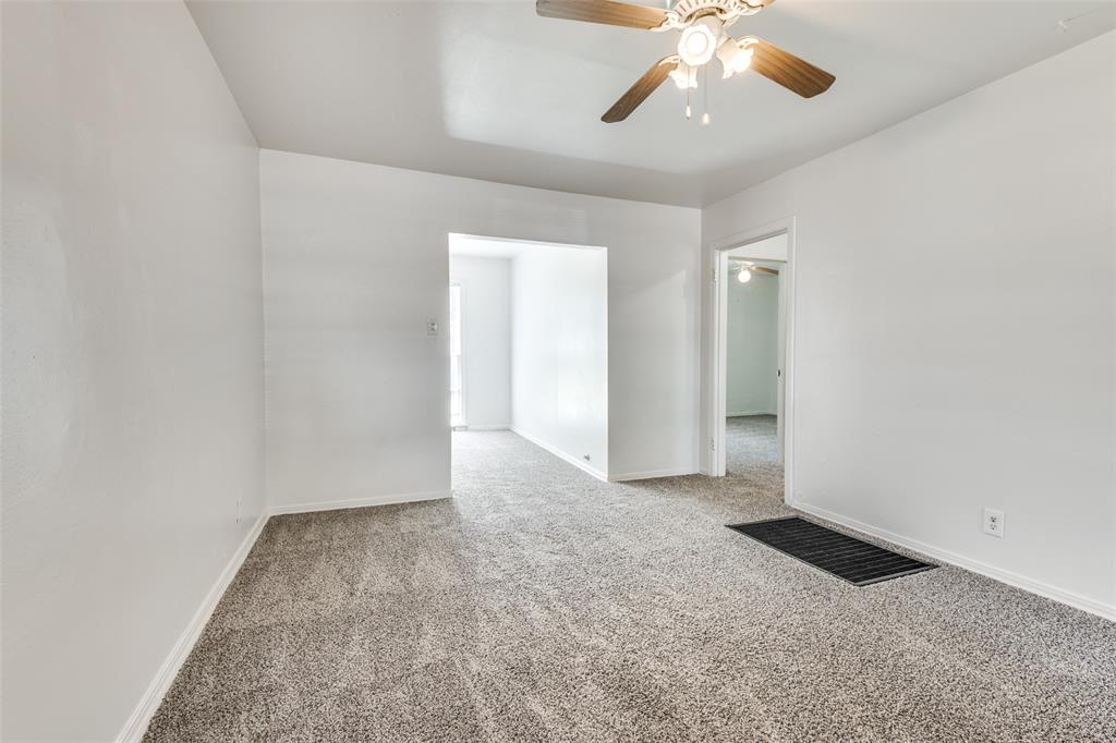 1405 West  Street, Arlington, Texas 76010 - acquisto real estate best the colony realtor linda miller the bridges real estate