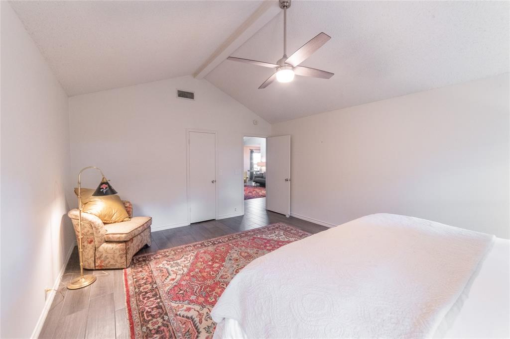 3413 Wayland  Drive, Fort Worth, Texas 76133 - acquisto real estate best investor home specialist mike shepherd relocation expert