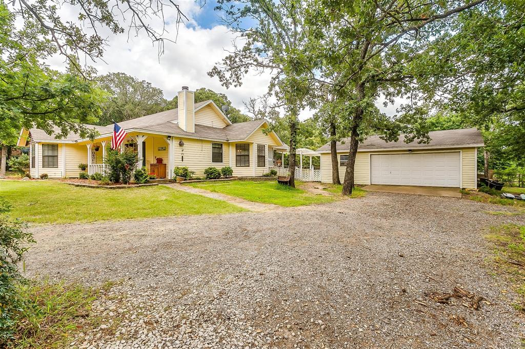 6110 Dick Price  Road, Fort Worth, Texas 76140 - acquisto real estate best the colony realtor linda miller the bridges real estate