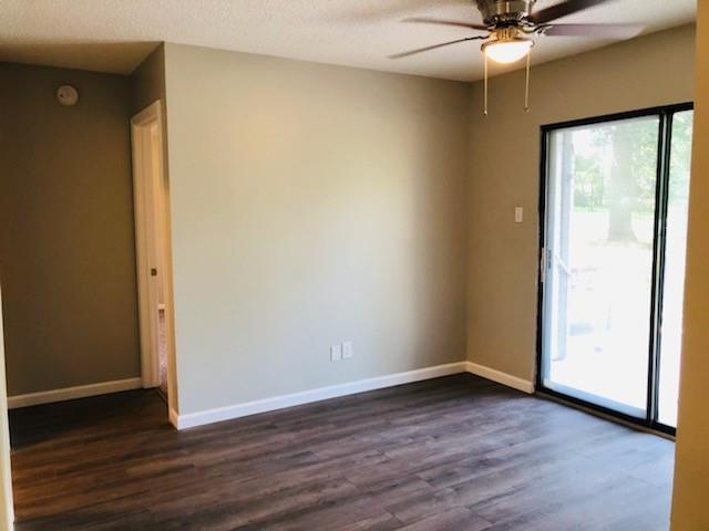 611 Shore  Drive, Lake Dallas, Texas 75065 - acquisto real estate best the colony realtor linda miller the bridges real estate