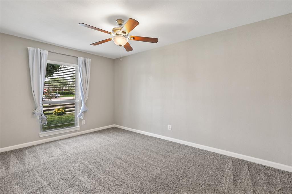 4932 Colony  Boulevard, The Colony, Texas 75056 - acquisto real estate best realtor dfw jody daley liberty high school realtor