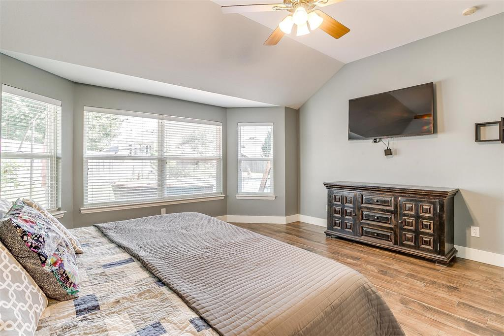 304 Canadian  Trail, Mansfield, Texas 76063 - acquisto real estate best park cities realtor kim miller best staging agent
