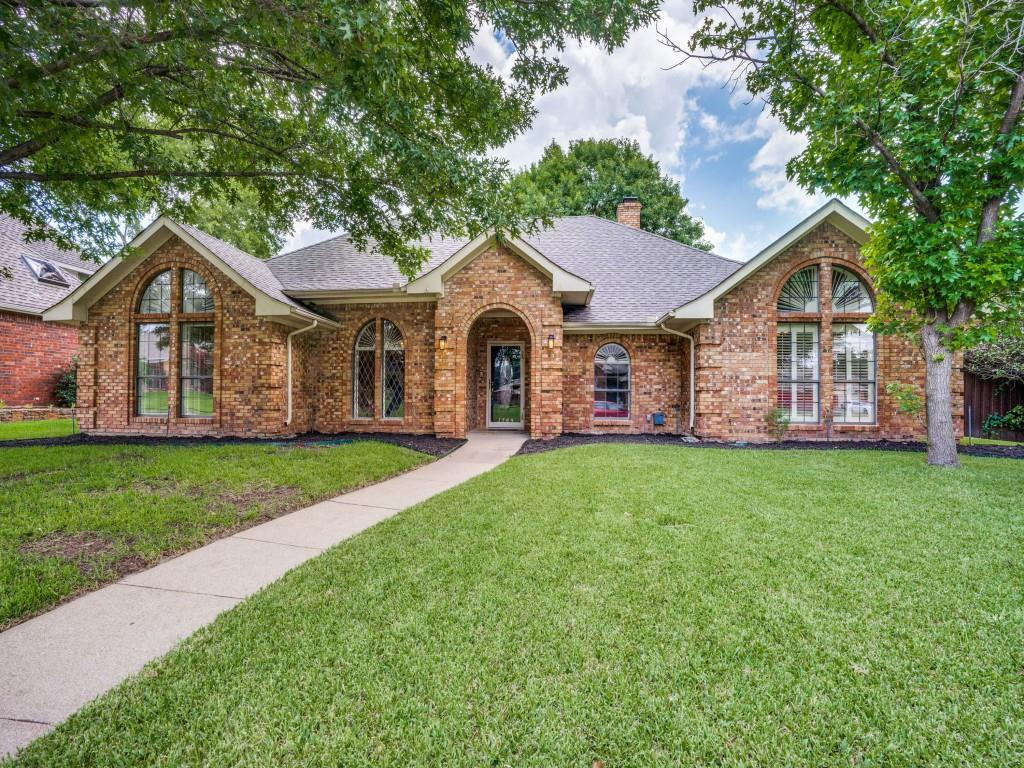 1505 Thames  Drive, Plano, Texas 75075 - Acquisto Real Estate best mckinney realtor hannah ewing stonebridge ranch expert