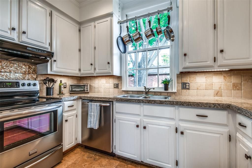 4519 Gilbert  Avenue, Dallas, Texas 75219 - acquisto real estate best style realtor kim miller best real estate reviews dfw
