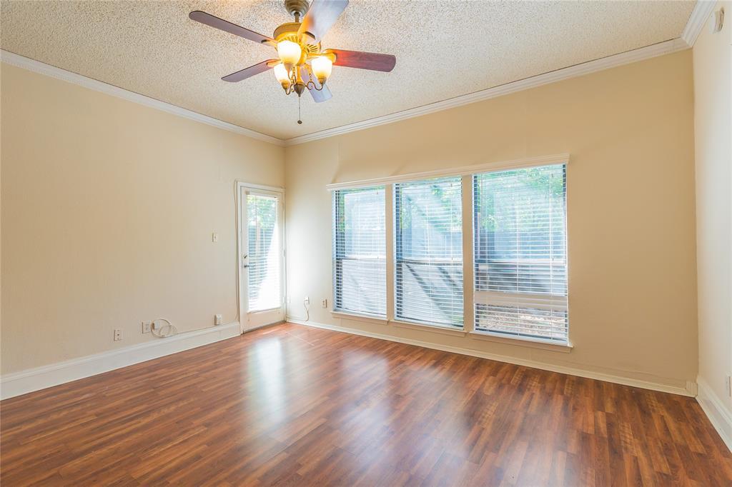 5616 Preston Oaks  Road, Dallas, Texas 75254 - acquisto real estate best listing agent in the nation shana acquisto estate realtor