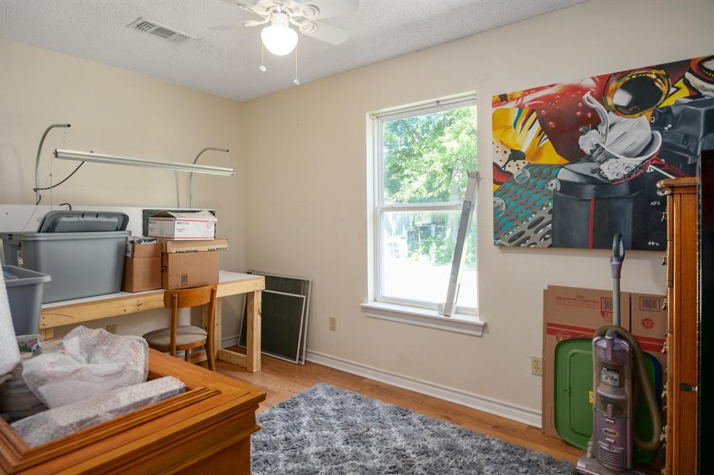 8160 Smithe  Street, Scurry, Texas 75158 - acquisto real estate best realtor dfw jody daley liberty high school realtor
