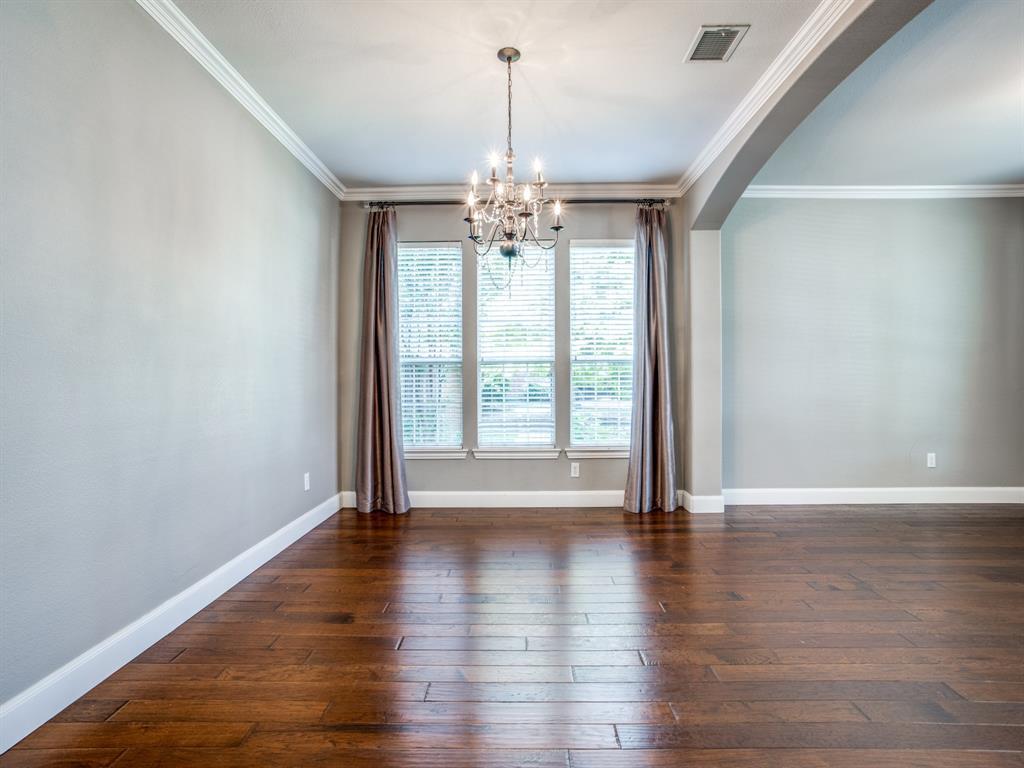 4901 Plantation  Lane, Frisco, Texas 75035 - acquisto real estate best the colony realtor linda miller the bridges real estate