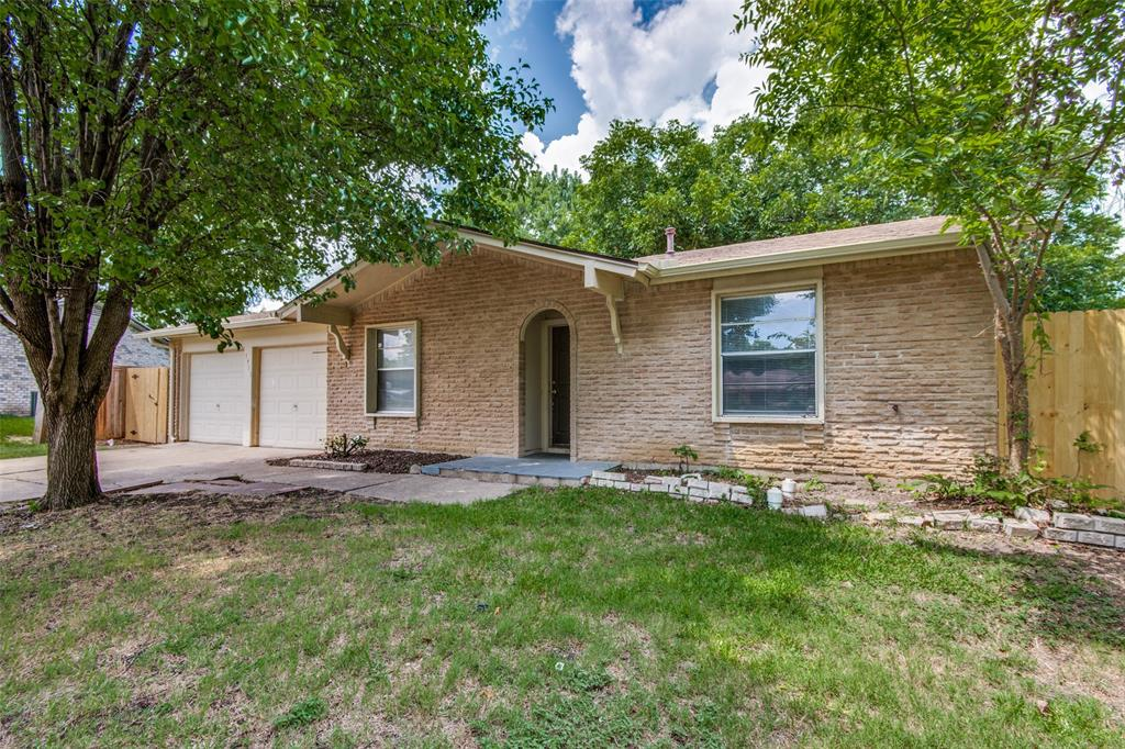 1911 Redwood  Street, Arlington, Texas 76014 - Acquisto Real Estate best mckinney realtor hannah ewing stonebridge ranch expert
