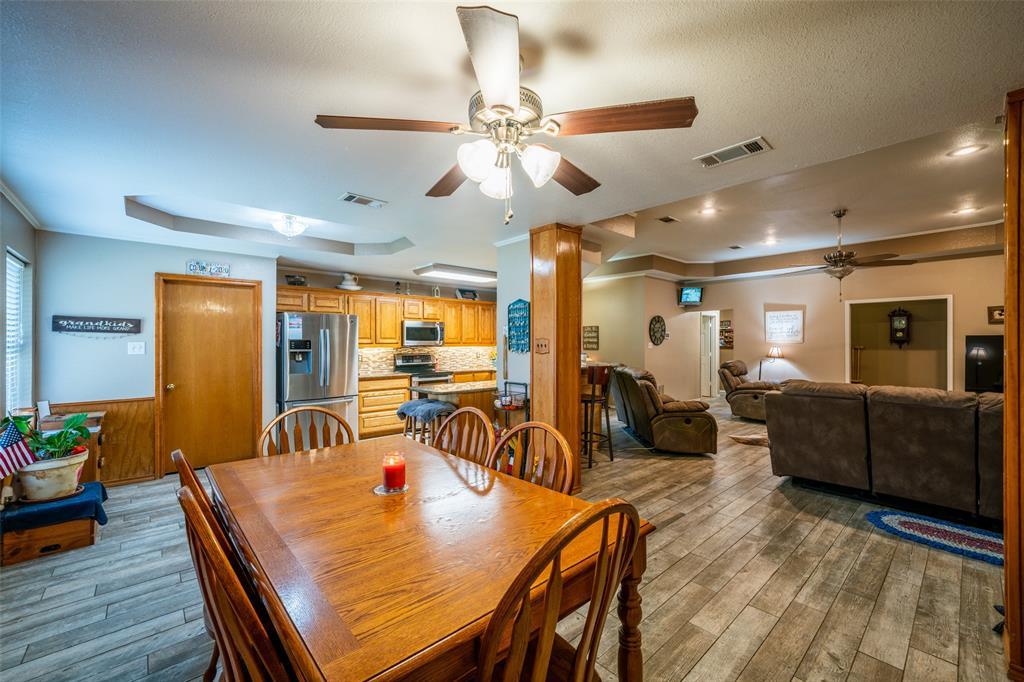 221 Sunrise  Court, Palmer, Texas 75152 - acquisto real estate best luxury buyers agent in texas shana acquisto inheritance realtor