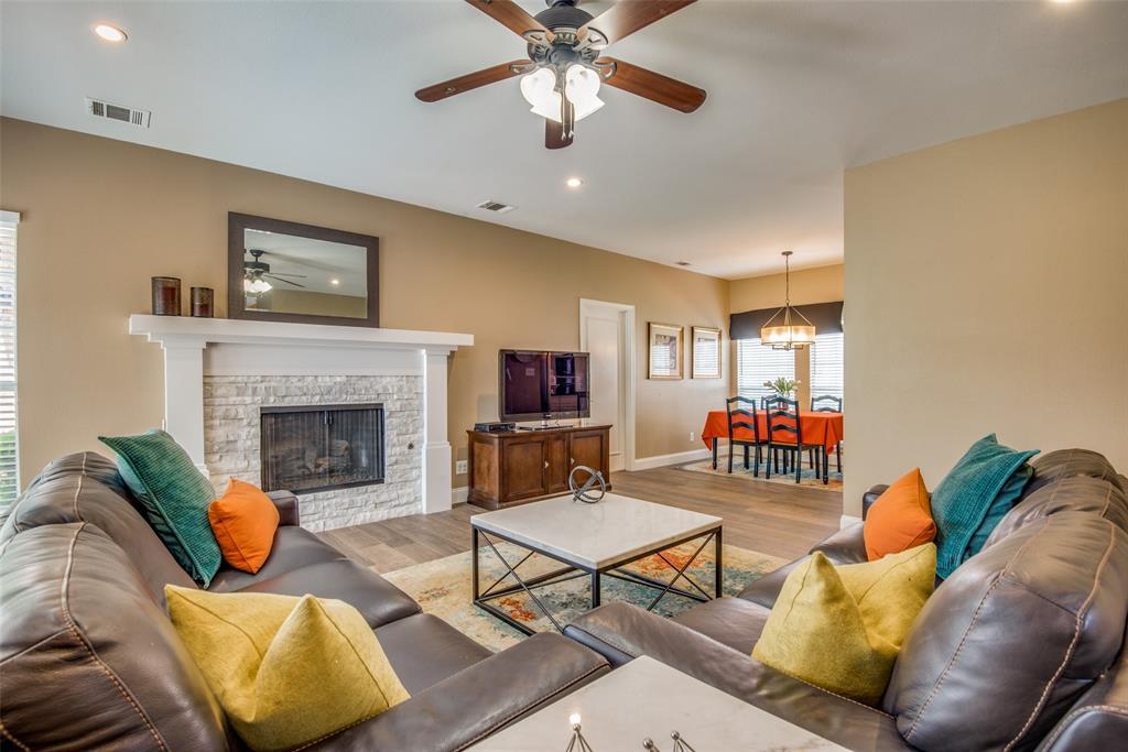 2221 Cristina  Circle, Carrollton, Texas 75006 - acquisto real estate best celina realtor logan lawrence best dressed realtor