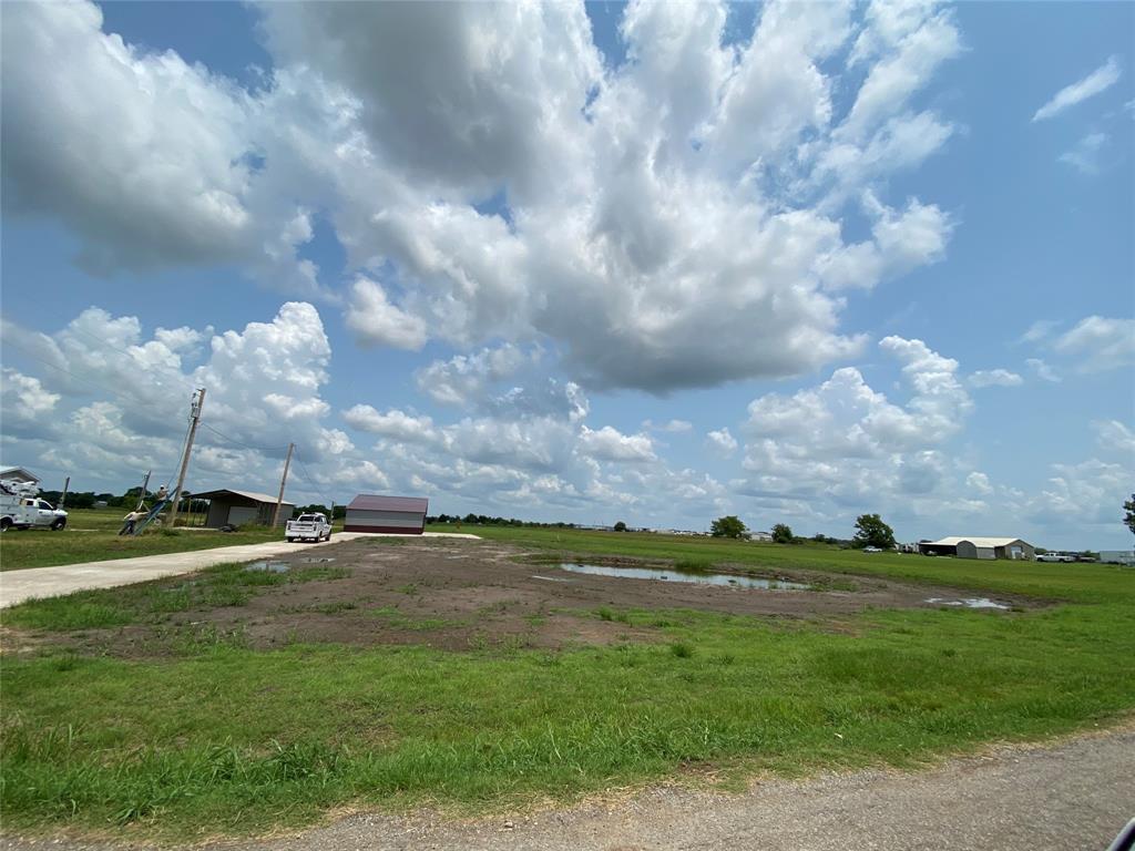 2130 County Road 2130  Greenville, Texas 75402 - acquisto real estate best highland park realtor amy gasperini fast real estate service