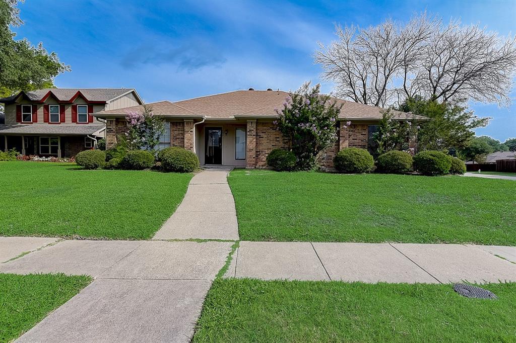405 Kingsbridge  Court, Garland, Texas 75040 - acquisto real estate best luxury buyers agent in texas shana acquisto inheritance realtor