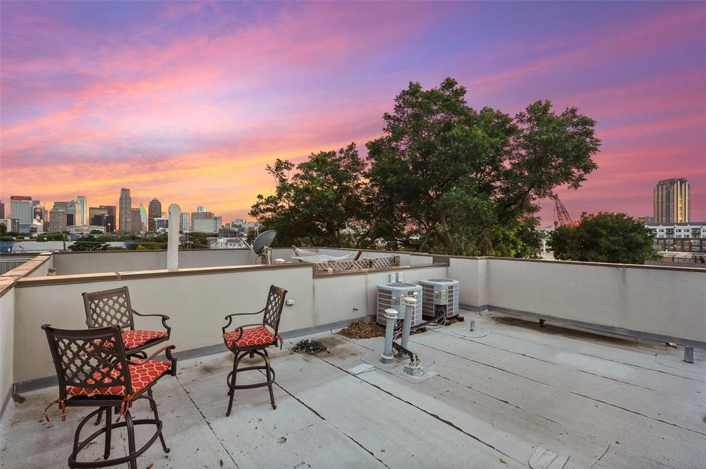1505 Haskell  Avenue, Dallas, Texas 75204 - acquisto real estate best relocation company in america katy mcgillen