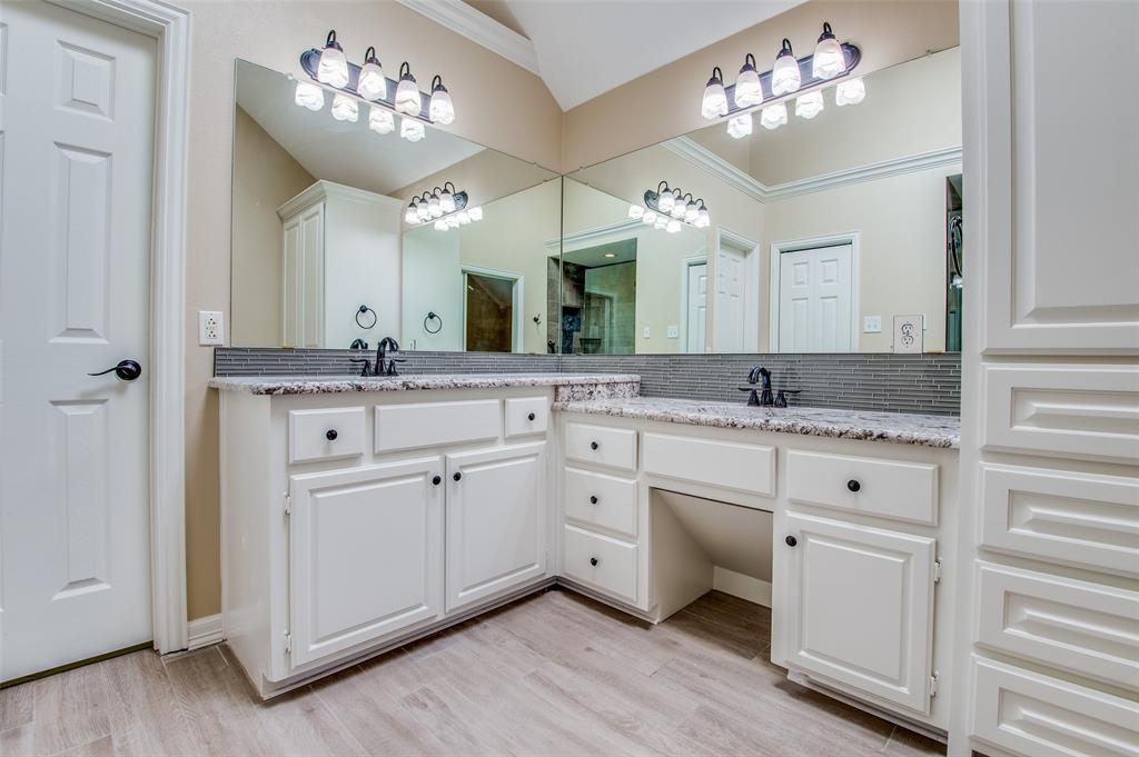 3104 Miles  Boulevard, Plano, Texas 75023 - acquisto real estate best photos for luxury listings amy gasperini quick sale real estate