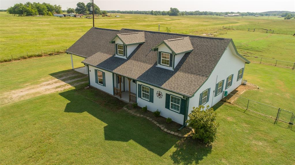 7425 County Road 4209  Campbell, Texas 75422 - acquisto real estate nicest realtor in america shana acquisto