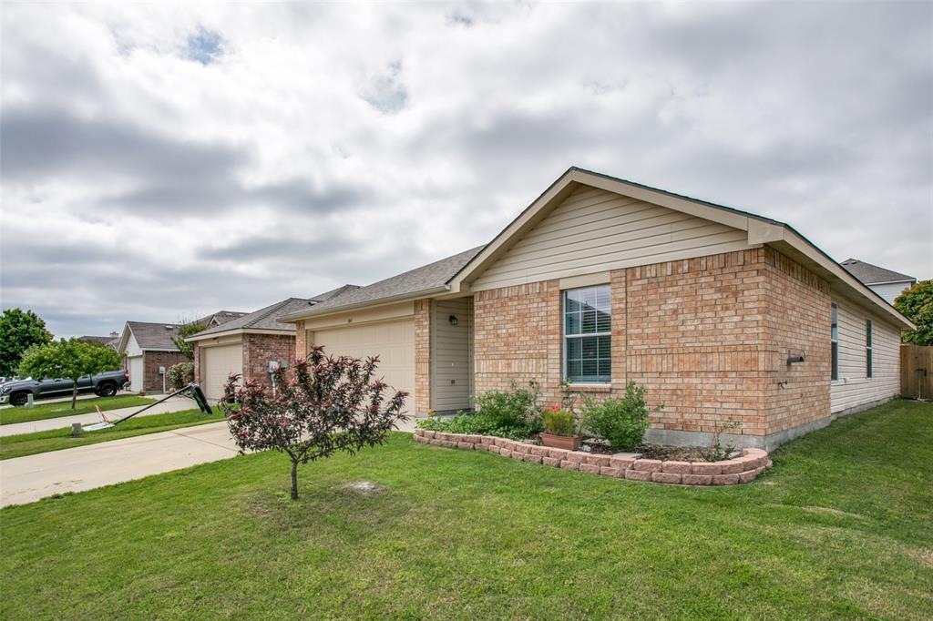 841 San Miguel  Trail, Fort Worth, Texas 76052 - Acquisto Real Estate best mckinney realtor hannah ewing stonebridge ranch expert