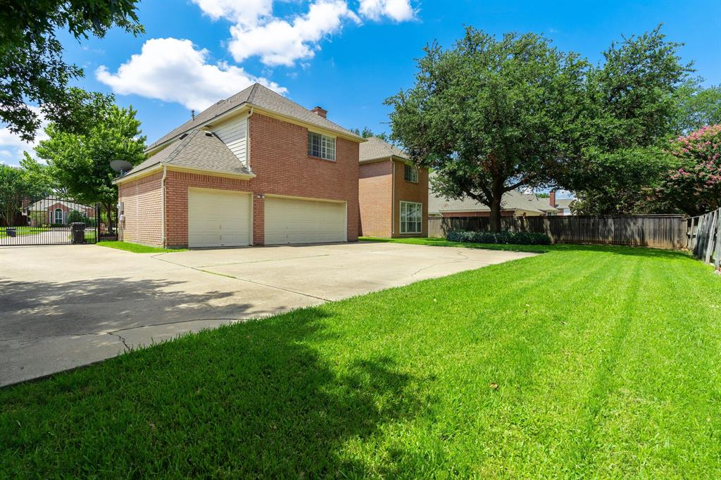 6708 Clear Spring  Drive, Fort Worth, Texas 76132 - acquisto real estate nicest realtor in america shana acquisto