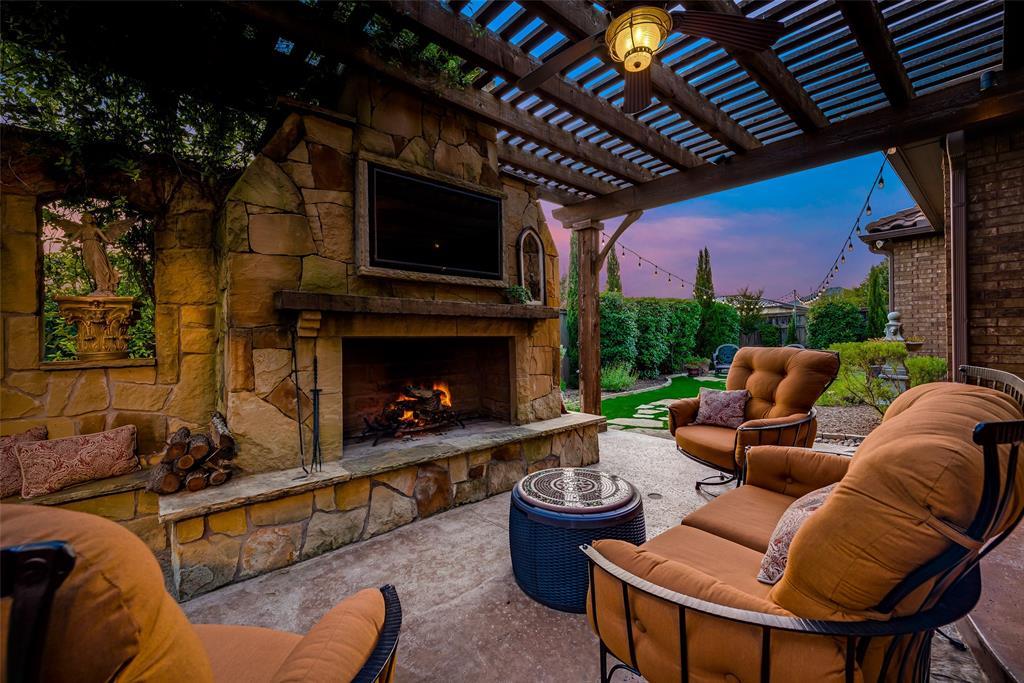 1712 Adalina  Drive, Keller, Texas 76248 - acquisto real estate best real estate follow up system katy mcgillen
